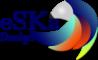 eSKA.Logo.Text.ohne.Hintergrund